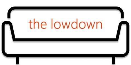 the lowdown tickets