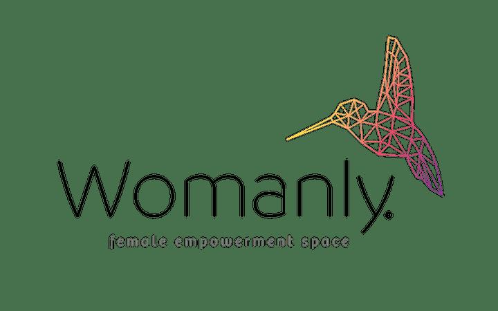 Image pour Soirée Networking Womanly