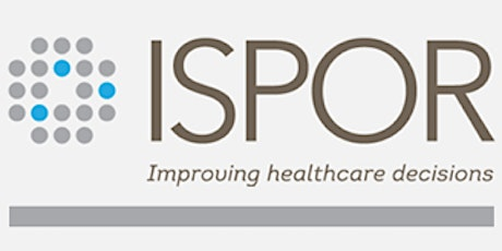 NUI Galway ISPOR Student Chapter Webinar - Guest Speaker Prof. Shelby Reed tickets