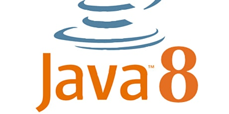 Free (Fully Funded) Oracle Java SE8 Level 1 Associate  Course in Glasgow. tickets