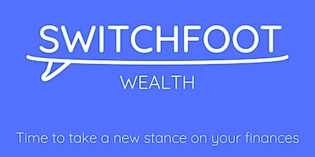 Understanding Investment & Advice Charges for Business Owners - Switchfoot tickets