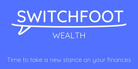 Intergenerational Planning for Business Owners - Switchfoot Wealth tickets
