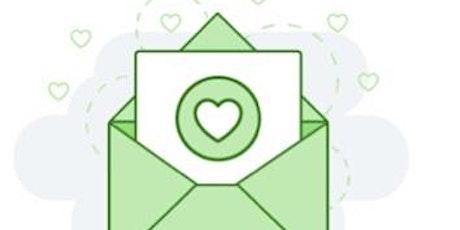Virtuelle Sommerparty mit TaskRabbit tickets