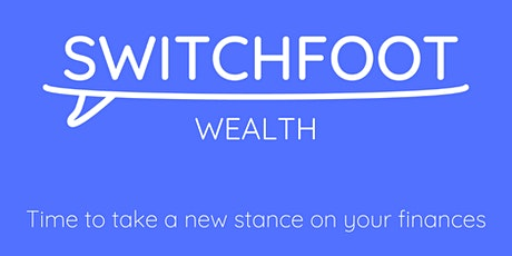 Making the most out of your meeting with your financial adviser- Switchfoot tickets