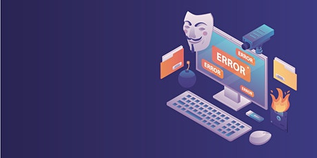 SQL Injection - How to steal all your data tickets