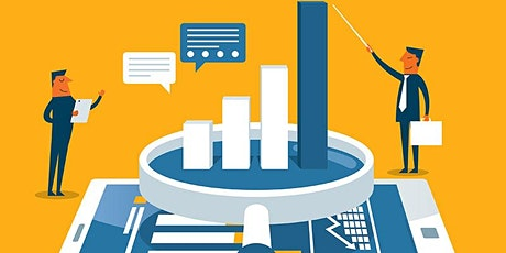 Increasing Profit through Market Insight tickets