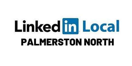 Linkedin Local Palmerston North tickets