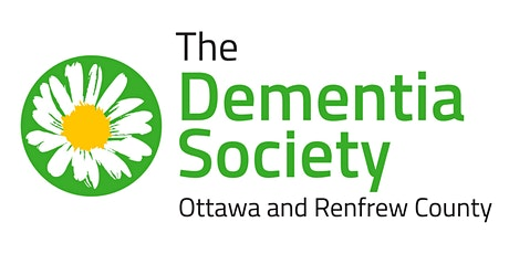 Supporting Dementia Online-September 2020 tickets