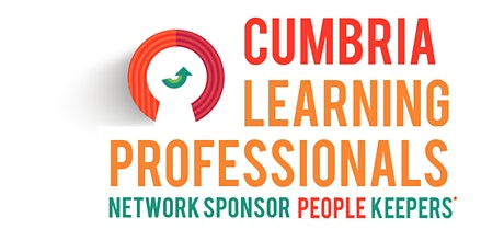 Cumbria Learning Professionals Network tickets
