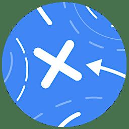 atlas.vet logo