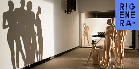 Musica e Architettura: TAVOLA ROTONDA e CONCERTO biglietti