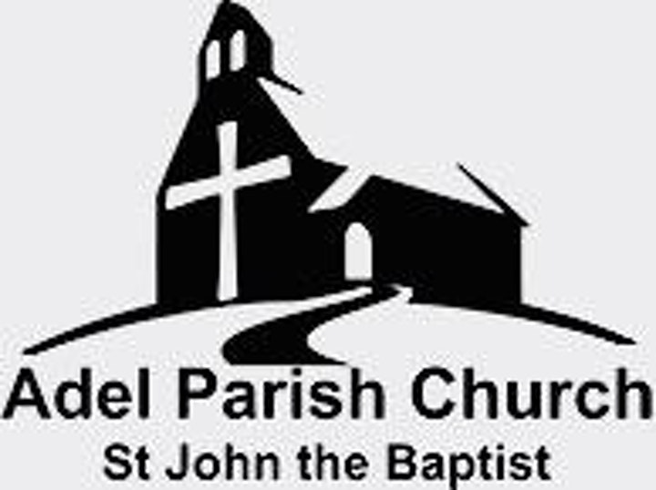 Adel Parish Church Services image