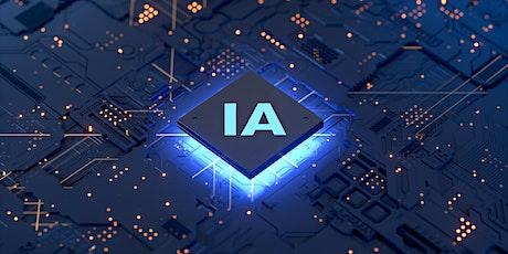 Utiliser l'IA en période de crise billets