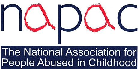 Supporting Adult Survivors of Childhood Abuse (SASCA) tickets
