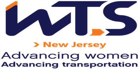 WTS NJ Virtual Monthly Mixer tickets