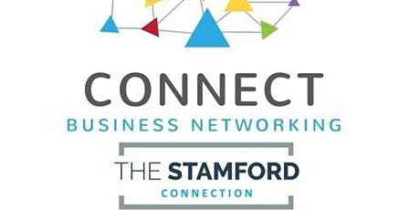 Connect Business Networking Stamford Group tickets