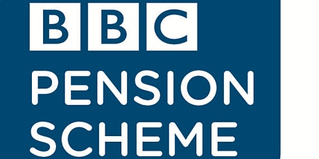Pension information sessions (Over age 55) tickets