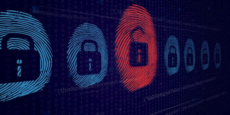 Cyber Security Awareness Training (Sept) - CPD Certified -  For 1 business tickets