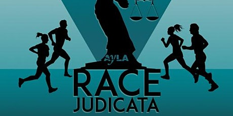 AYLA Race Judicata 5K tickets