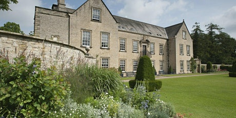 Timed entry to Nunnington Hall (5 August - 9 August) tickets