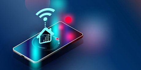 Smart Living – nachhaltig vernetztes Wohnen tickets
