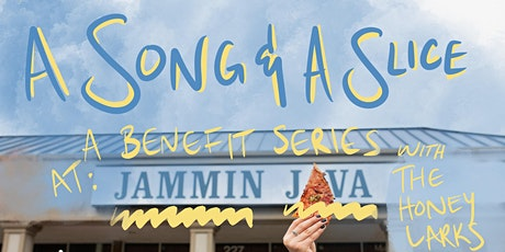 A Song & A Slice: One way Out Benefiting NAACP LDF (FREE!) tickets
