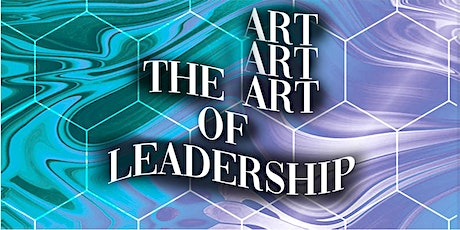 The art of Leadership tickets