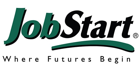 JobStart Newcomer Programs - Information Session tickets