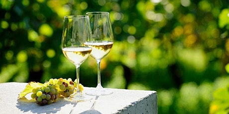 The Wine Diva: White Wines of Italy biglietti