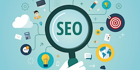 Driving Business Through SEO and Search (Google) Advertising - Workshop tickets