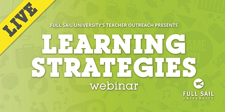 Using Student Interests to Drive Instruction (Learning Strategies) tickets