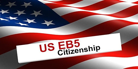 India  USA EB-5 Webinar tickets