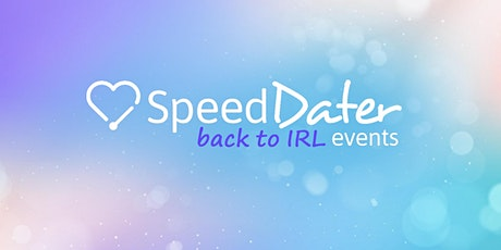 Cambridge Speed Dating age 32-44 (41747) tickets