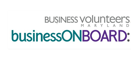 businessONBOARD: Fundamentals tickets
