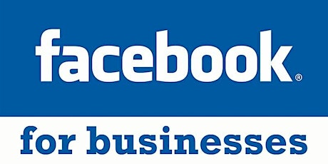 Facebook Marketing for Business tickets