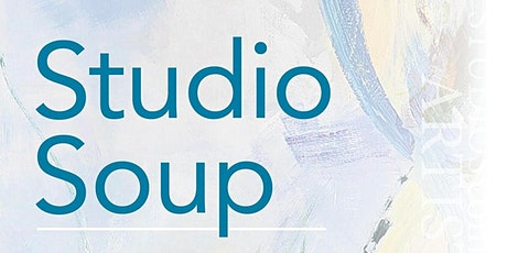 Studio Soup tickets