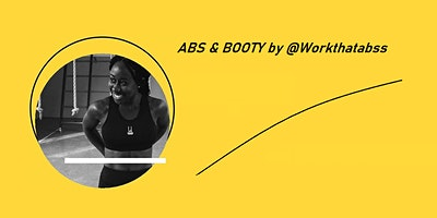 Abs & Booty by WorkthatAbss