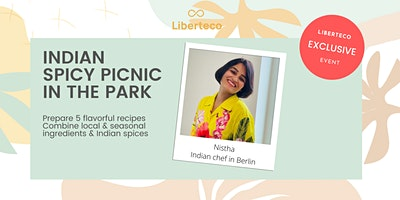 Indian+spicy+picnic+in+the+park+-+August+16th