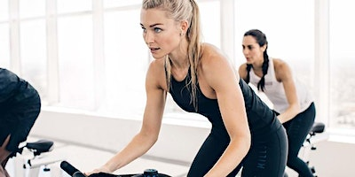 Les+Mills+RPM+Spinning