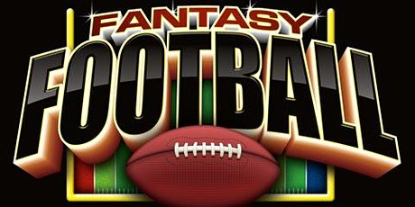 APWA Chicago Metro Lake Branch Fantasy Football tickets