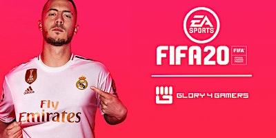 FIFA+2020+Tournament+%5BPS4%5D