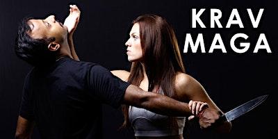 Workshop+Krav+Maga+Protection