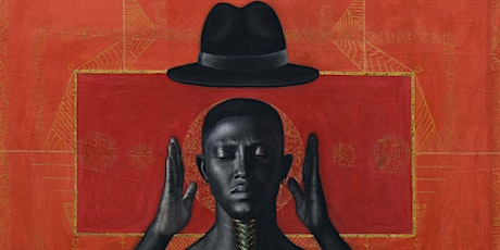 Say It Loud: Artist Talk and Consortium Curated by the Harlem Arts Alliance tickets
