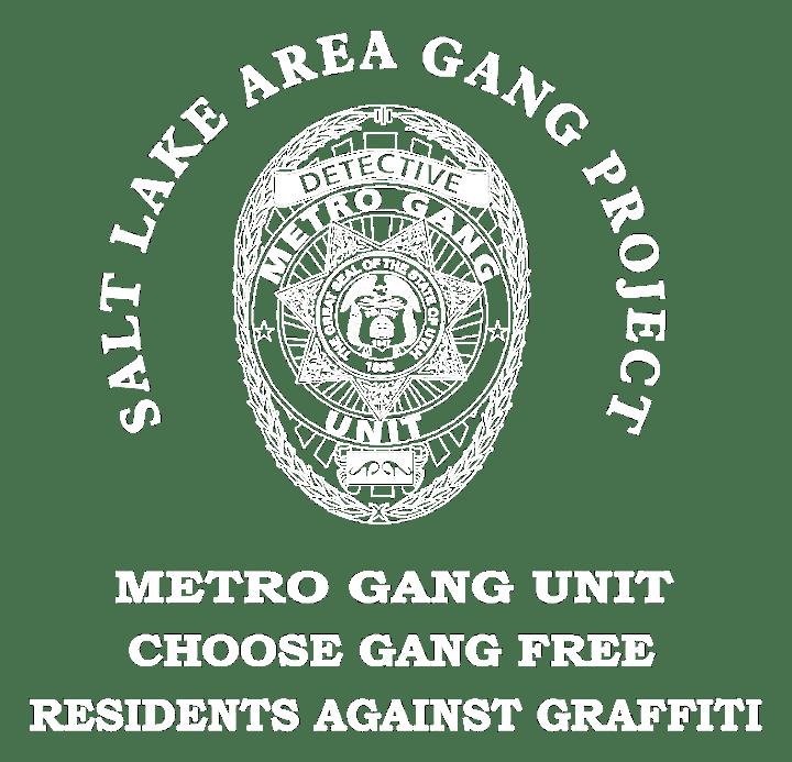 2021 Utah Gang Conference image