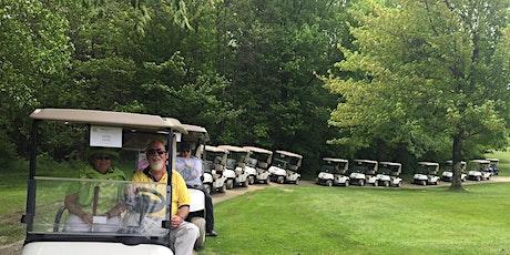 Putt & Pour Golf Tournament 2020 tickets