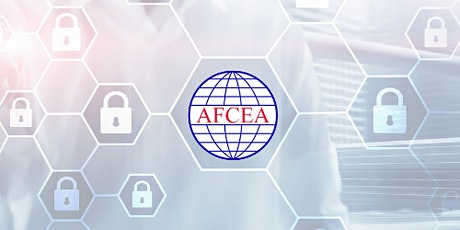 15th Annual AFCEA OKC Cybersecurity & Technology Day - Virtual tickets