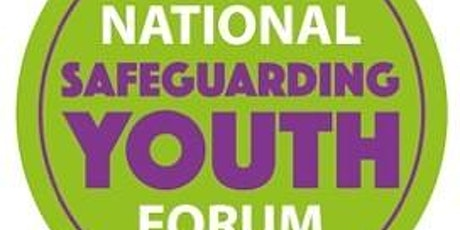 Safeguarding young  people from gambling and gaming-related harms tickets