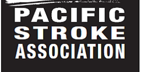 Virtual Post-Stroke Educational Forum tickets