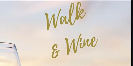Walk & Wine(Baltimore County Wine Fairy) tickets