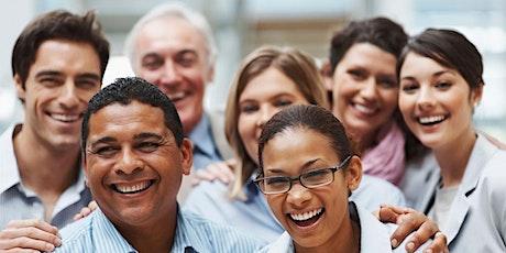 Comment faire des affaires avec des personnes de cultures différentes ? billets